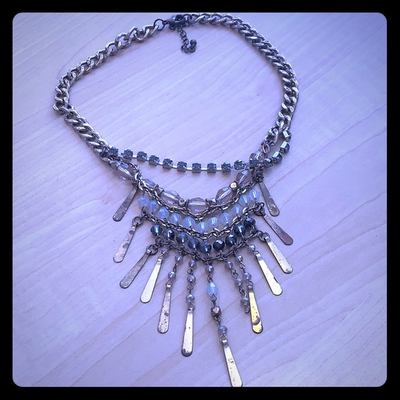 Jewelry - Party necklace